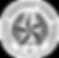 logo-hisd.png