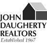 logo-johndaugherty.png