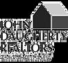 logo-johndaugherty.png
