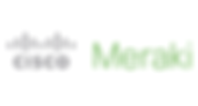 logo-cisco-meraki.png