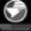 logo-portofhouston.png