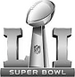 logo-superbowl.png