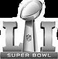 logo-superbowl.png