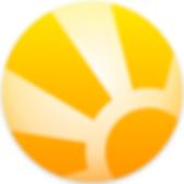 logo-daylite.png