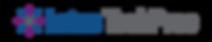 logo-ltp-main.png
