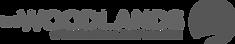 logo-twumc.png