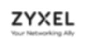 logo-zyxel.png