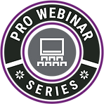 Lotus TechPros | Pro Webinar Series