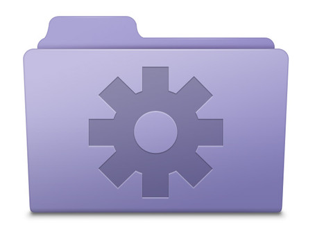 Pro Tip: Use Smart Folders to help manage and organize your files on Mac