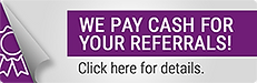 referral-banner-j.png