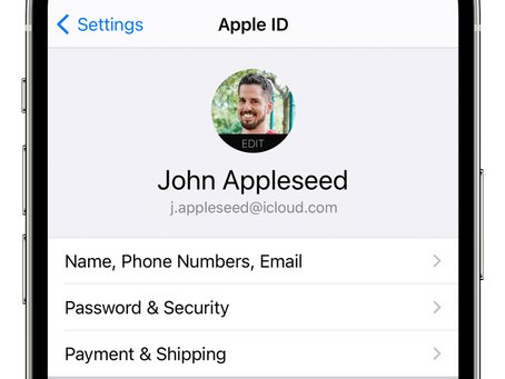 Pro Tip: Easily cancel a subscription on iPhone, iPad, or iPod touch