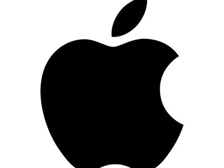 Pro Tip: Type the Apple logo on Mac, iPhone, and iPad