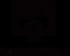 Lotus TechPros | Credentials