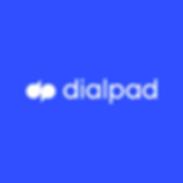 logo-dialpad.png