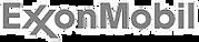 logo-exxon.png
