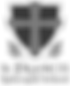logo-stfrancis-episcopal.png