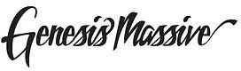 Genesis Massive Logo.jpg
