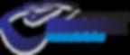 DRIFT PARK 2020 logo PNG.png