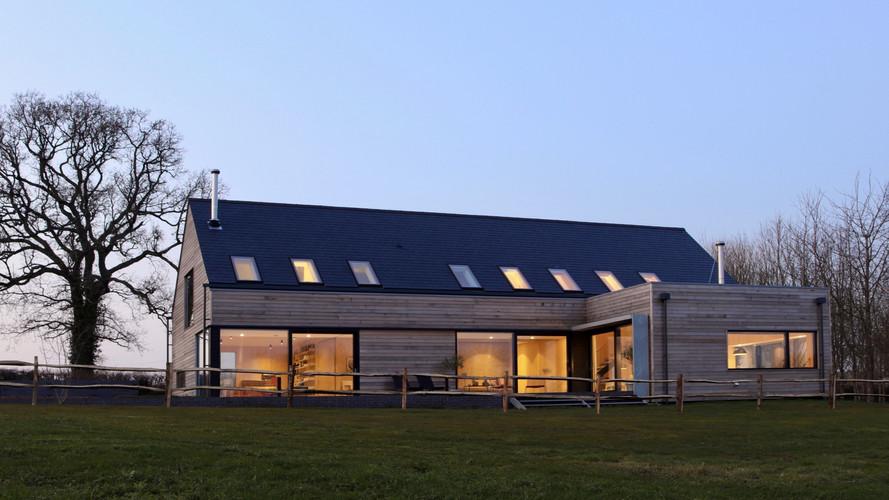 field house - 1.jpg