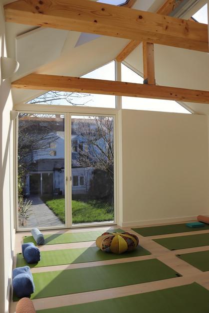yoga sunshine - 3.jpg