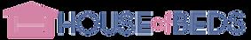 HoB_logo_horizontal2.png