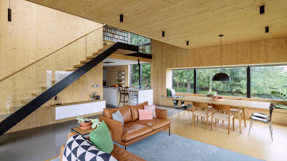 Field Studio Architects - 2.jpg