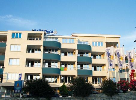 Bella Vista 4*