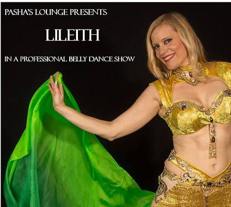 Lileith.jpg