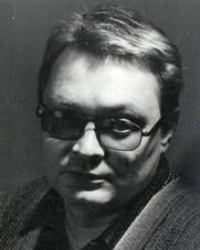 Костарнов Владимир Ильич