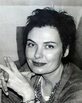 Позднякова Эвелина Васильевна