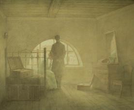 """""""Белые ночи"""" Ф. М. Достоевский"""