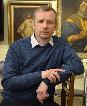 Миронов Андрей Николаевич.jpg
