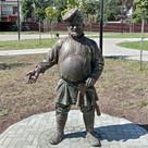 Торхов Николай Андреевич