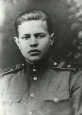 Виноградов Л.Г.