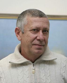 Бауков Валерий Александрович