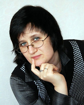Муравьева Юлия Юрьевна