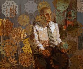 Alexey_Akindinov._Vladimir_Putin's_portrait._2008.jpg