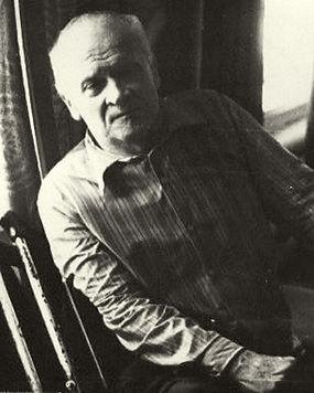Куракин Василий Егорович
