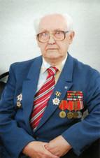 Кузнецов А.П.
