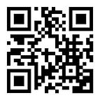 QR-код сайта.png