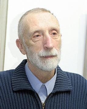 Ковалев Александр Михайлович
