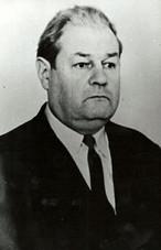 Будкин П.И.