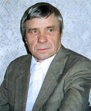 Шелудяков Виктор Сергеевич.jpg