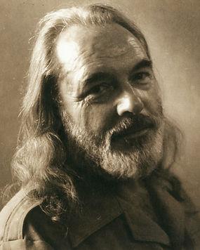Кузнецов Юрий Павлович