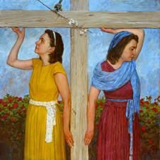 Добродетель и смирение