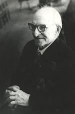 Мелешков А.Д.