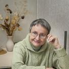 Блинова Надежда Михайловна