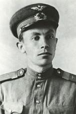 Хохлов А.И.