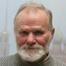 Филатов Анатолий Алексеевич