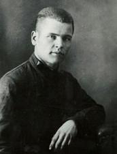 Шелковенко К.К.